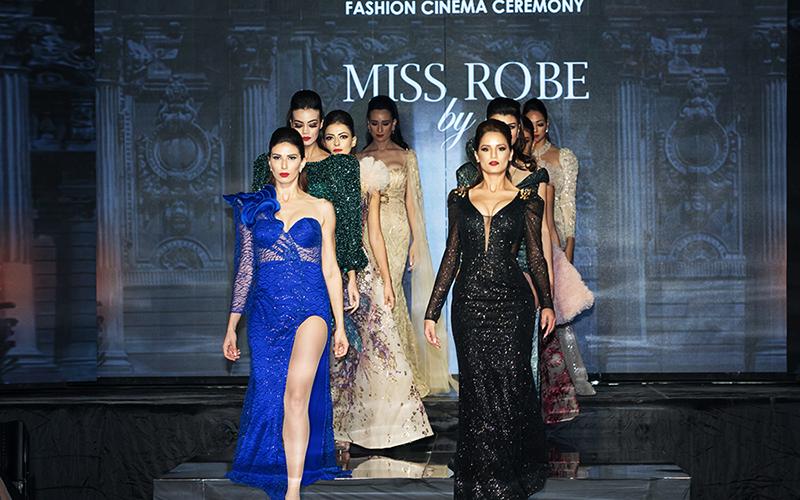 Shinymen-Fashion-Cinéma-Céromony-2019