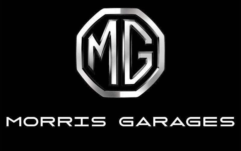 MORRIS GARAGES Tunisie